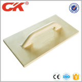 Best Selling PU Grout Float Concrete Hand Trowel Bricklaying Tools
