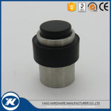 High Quality Stainless Steel 304 Door Stops