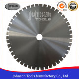 800mm Diamond Saw Blade for Marble &Granite