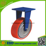 Extra Heavy Duty Textile Machine Caster Wheel