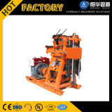 Tractor Bore Well Drilling Rig Machine for Sale