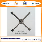 14'' Cross Rim Wrenches Hand Tools