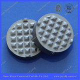 PDC Substrate Round Tungsten Carbide Button Bit
