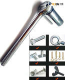 Hand Tool, Hex Wrench, Hexagon Wrench, Spanner, Hex Key, Hexagon Key, Allen Key