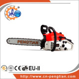 Professional Power Tool 38cc Gasoline Chain Saw
