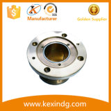 1331-47 Front Bearing for PCB Drilling Machine Spindle