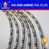 Diamond Wire Saw for Stone Quarries
