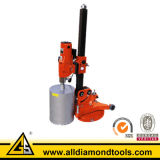 Diamond Core Drill Machine Hg-CD0255 Brand Name Power Tools