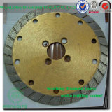 Evolution Circular Saw Blade-Circular Saw Blade for Plastic Cutting