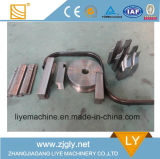 Mo-006 Brand Name Factory Direct Bending Machine Punch Mould
