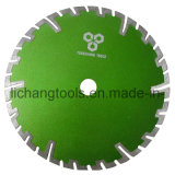 Power Tool Diamond Blades with Any Colour Finish