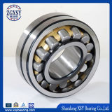 2400 Series Large Bearing Spherical Roller Bearing Hardware