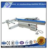 Cost-Efficient Durable Table Panel Saw for Woodworking