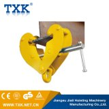 Portable Lifting Beam Clamp/Hardware Accessories/Lifting Clamp