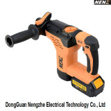 Nz80 Nenz Li-ion Cordless Combination Rotary Hammer