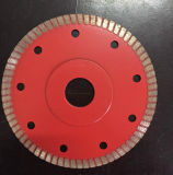 Tile Ceramic Porcelain Cutting Disc, Diamond Saw Blade for Ceramic