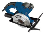Electric Tools of Metal Saw