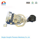 Manufacturer Accessories High Pressure Die Casting Housing Power Tool Components