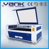 Laser Cutter&Engraver CO2 Machine 1610 80W/100W/130W/150W/300W Vanklaser