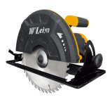 2300W 255mm Electric Circular Saw (LY285-01)