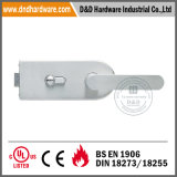 SUS 304 Glass Hardware for Bathroom