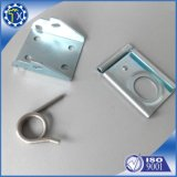 OEM Furniture Hardware Heavy Duty Shelf Bracket