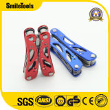 Hot Fine Blanking Multi Tools Combination Stainless Steel Pliers