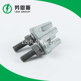 Jk-Guy Clip Electrical Cable Accessories Line Hardware Fittings