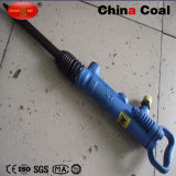Air Compressor Pick Pneumatic Brick Concrete Rock Demolition Jack Hammer