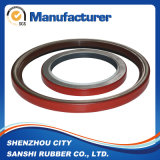 High Quality Oil Seal for Agricultural Machine
