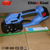 Electric Battery Power Strapping Packing Tools machine