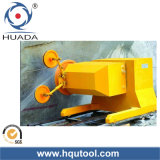 Diamond Wire Saw Machine for Granite and Marble Quarrying