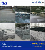 Hexagonal Gabion/Welded Gabion Basket/Hexagonal Chicken Wire Mesh