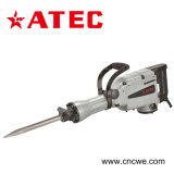 65mm Hammer Electric Hand Power Tools Demolition Hammer (AT9265)