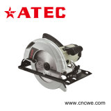 Power Tool 235mm Circular Saw for Wood Cutting