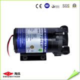 Electric Pressure Water Booster RO Pump