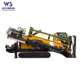 Water Drilling Rig Machine Ws-18t