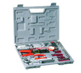37PC Simple Household Tool Set with Screwdriver Set