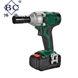 Li-ion 14.4V Electric Tool Cordless Drill with LED Light