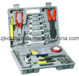98PCS Mechanical Hand Tool for Sale From China