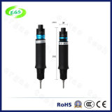 AC Power Adjustable Torque Automatic Air-Power Screwdriver