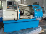 CD6250c/2000 High Precision Horizontal Lathe Machine