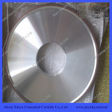 China Manufacturered Diamond Grinding Wheel for Abrasive Machining