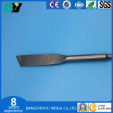 Custom Durable Diaozao Flat Chisel Cold Chisel