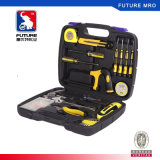 Hand Tool Sets for Household Repairing 65PCS