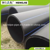 ISO Standard Building Material Water Supply HDPE Water Pipe Prices