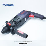 Makute 800W 26mm SDS Max Electric Rotary Hammer Drill Machine
