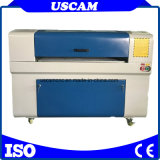 CNC Laser Machine Power Cutter Price