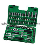 86 PCS Master Tool Set China Supplier