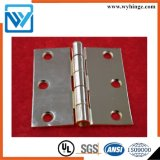 3 Inch Template Furniture Hardware with UL Certificate
